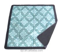 Picnic Mat Camping Outdoor Carpet From China folding picnic blanket foldable camping mat