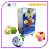 80L/H Commercial Gelato Hard Ice Cream Machine/ Gelato Machine