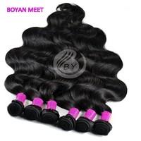 Alibaba express luxury unprocessed virgin Peruvian tape hair extensions body wave honda wave & wave sprocket