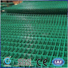 High quality triangle bending fence panel, curved fence panel, cheap fence panels