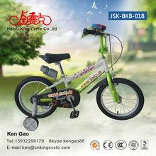 "12"" high quality Children triathlon bike"