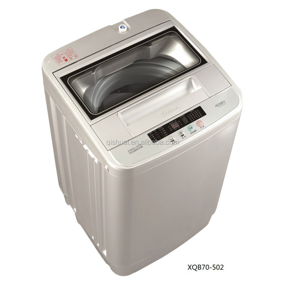 top washing machine 2015