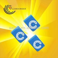 New year gift mp3 player sd card aaa battery