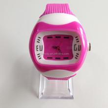 china original digital lcd sport watches 5ATM Shock resist CX0098