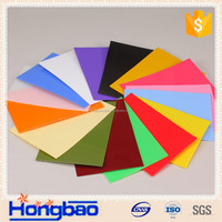 10mm hard white pe plastic sheet with good quality and competitive price