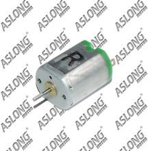professional 3v 6v ASLONG FF-N20 pwm rc model micro mini electric 3v dc motor DIY toys