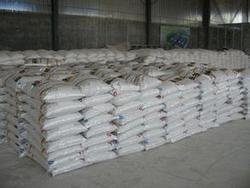 Natural Vital Wheat Gluten 75%