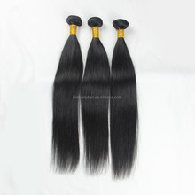 Hot Sale Malaysian Virgin Hair Straight 3 bundles Cheap Malaysian Hair,8-30inch Human Hair Extension