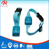 outdoor long battery life dog collar gps tracker/cat gps tracker