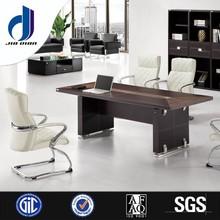 F-06A house furniture sale, furniture online