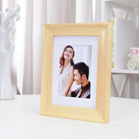 Handmade Antique Style Photo Picture Frame Hanging/New Design Photo Frames of Fashion And High Quality