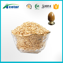 Food ingredients dietary supplement oat extract