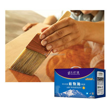 JBQ-M90071 Wood stain paint and wood finish wood lacquer