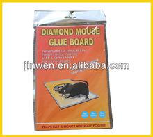 nigeria famous brand mouse glue board,rat glue,rat pad for pest control