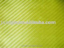Hot selling Plain Aramid Fiber Cloth