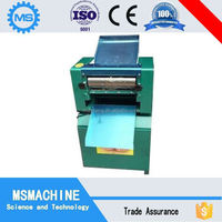 Direct Factory instant noodle making machine With Low Price