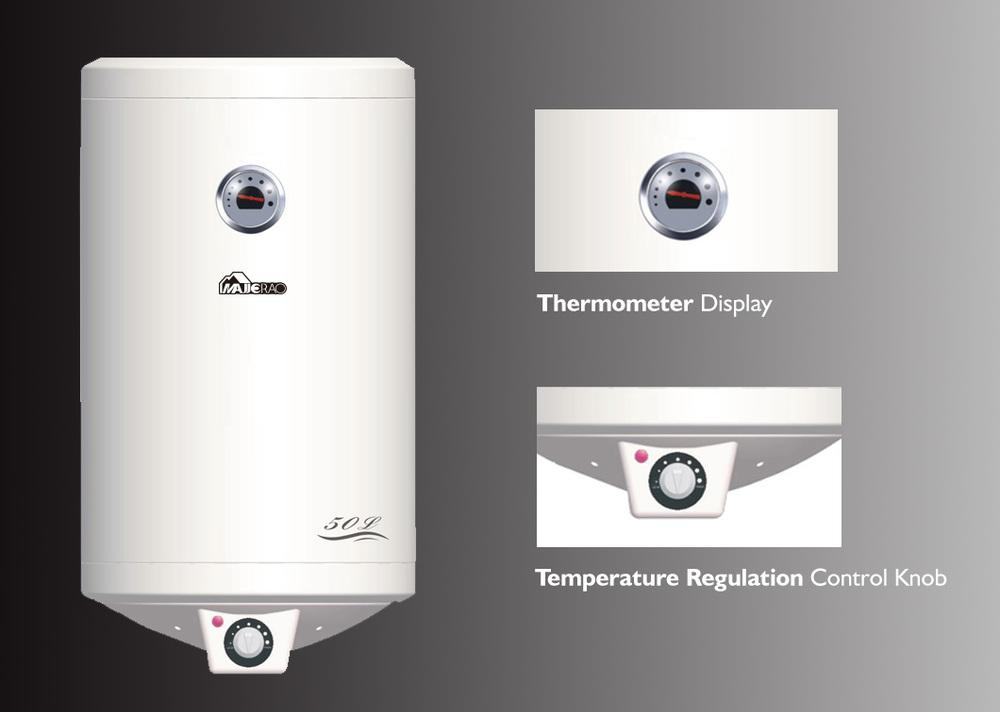 Induction Water Heater ~ Induction water heater solar system buy