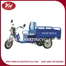 Wholesale good quality 3 wheel electric tricycle with passenger seat