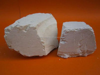 brick fire clay,Flint clay refractory brick,Flint clay fire brick