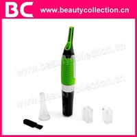 BC-1208 Hight Quality Men's Hair Trimmer with LED light