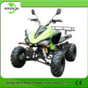 China New 150cc /200cc/250cc ATV With High Quality For Sale/SQ- ATV016