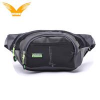 cell phone belt bag waterproof bag wholesale