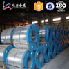 Best Retailer JIS B350P1 Cold Rolled Stainless Steel Sheet Prices