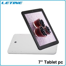 Octa Core 512/4GB WIFI touch screen 7 inch tablet,tablet android 7 inch