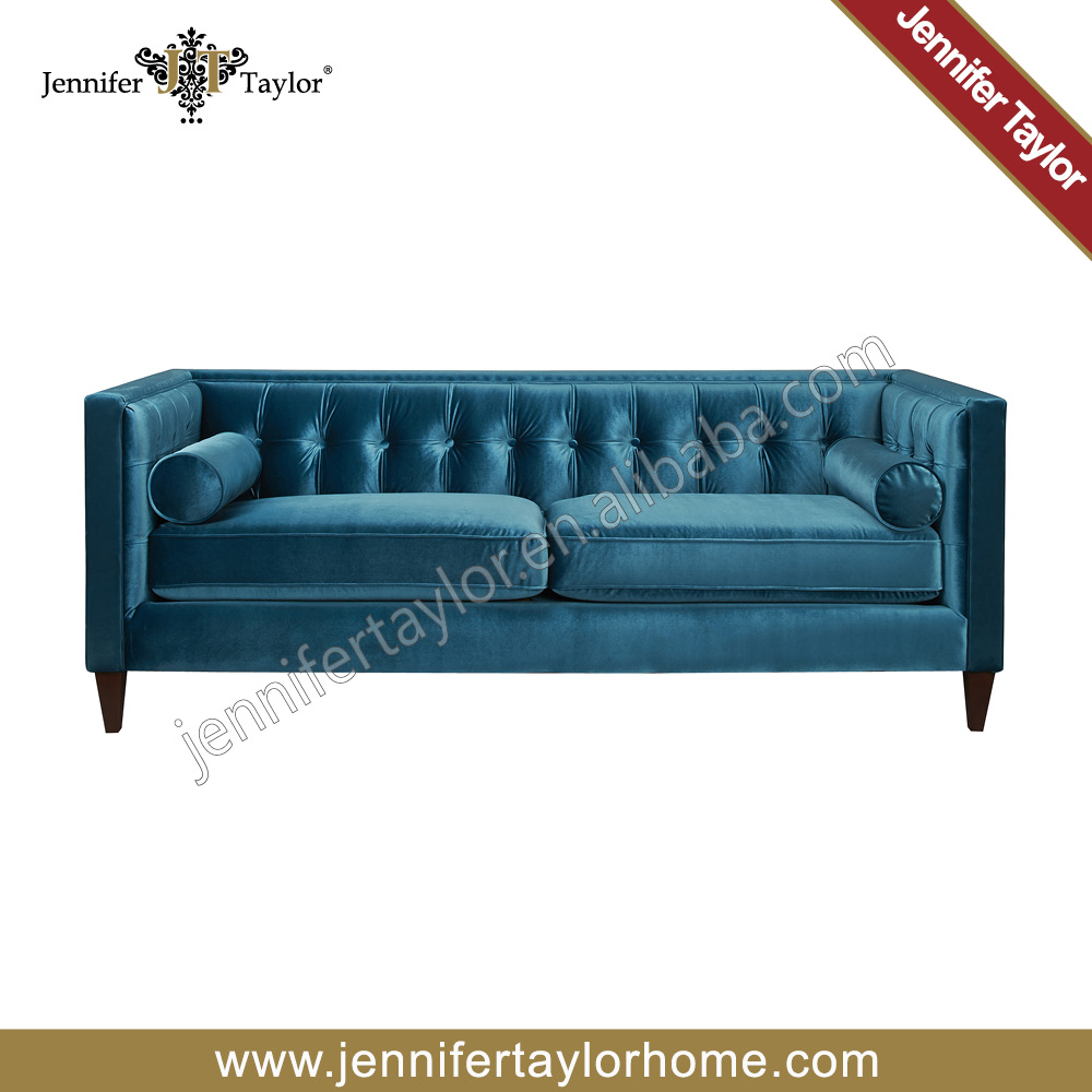 Wood Furniture Sofa Set : Sofa Set Furniture - Buy Wooden Sofa Set Furniture,Pictures Wood Sofa ...