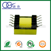 EPC13 SMD EE/EF/EER/EFD/ER/RM Switching Electrical Transformer,High Frequency Transformer