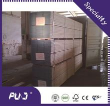 best free fumigation door frame door core lvl,good quality poplar lvl sizes with low prices,2-6mm full pine lvl