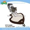 rascador de gato de alibaba express