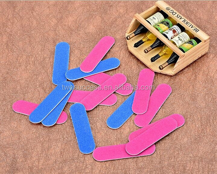 disposable wooden nail file (7)
