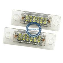 led courtesy lamp e53(x5)e39 z8 e52 led license lamp kits led courtesy lamp