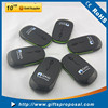 Custom logo wireless mouse shenzhen , gracious wireless mouse usb charging mouse mice
