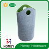 Top10 Best Selling Best Quality Design It Yourself Felt Laundry Bag