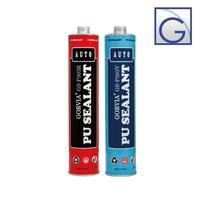 Gorvia GS-Series Item-P shanghai windscreen crack repair
