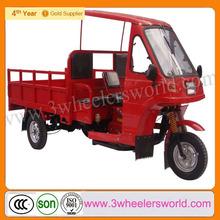 lifan motorcycle 200cc truck cargo 2 seats tricycle,cheap china motorbike
