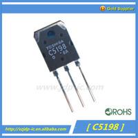 Good IC Part C5198