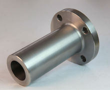 carbon steel oem forged mechanical stainless steel cnc machining fabricated parts