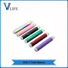 2015 High Quality ego c twist,ego twist starter kit,ego c twist ce8 e cigarette uk