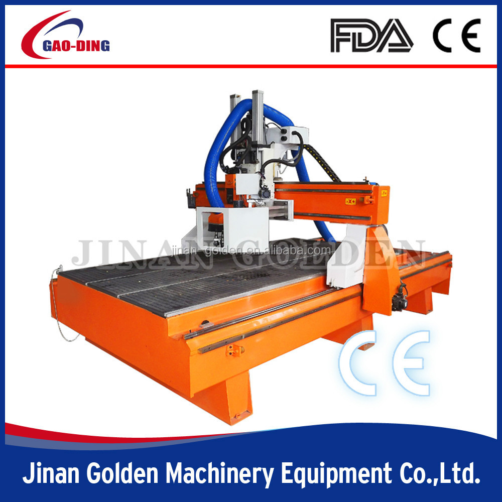 ... Cnc Router Woodworking,2030 Atc Cnc Router,2030 Cnc Router Atc Product