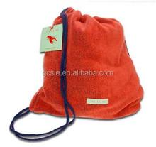 folding beach towel bag adult hooded beach towel the royal standard print microfiber beach towel