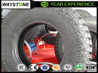 Waystone 4X4 off road tire, cheap tires 235/85r16, mud tire from china