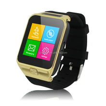 High quality multi-function bluetooth smart watch S29 mobile phone wrist watch with sim card