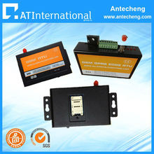 control home security ,gsm home appliance control system