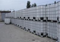 UAN32 Liquid Nitrogen Fertilizer 32% Urea Ammonium Nitrate N Solution