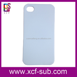 for Iphone 5 Case for Various Mobile Phone, for 3D Suablimation Printing