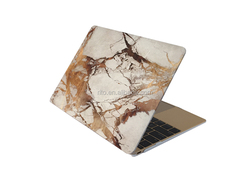 """Marble Case For macBook pro 15"""",for macbook marble case"""