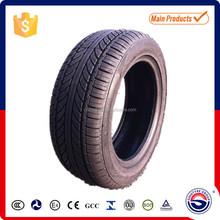 205 50R16 car tyre dealer car tyre manufacturer for sale